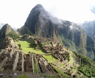 w_Peru_Machu Picchu (38)
